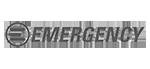 Loghi clienti Twister - Emergency
