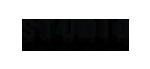 Loghi clienti Twister - Studio Universal