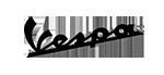Loghi clienti Twister - Vespa