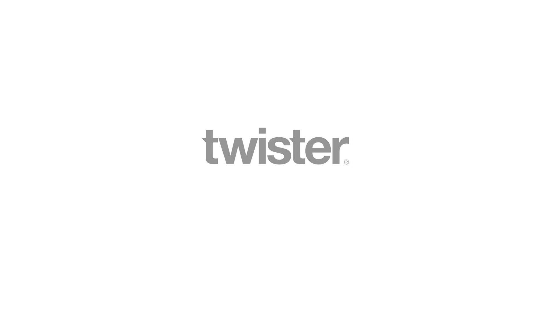 Twister - Preview